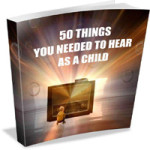 50thingsup