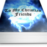 christianfriends