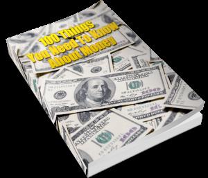 moneybook