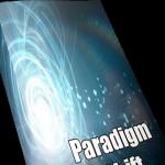psbook2