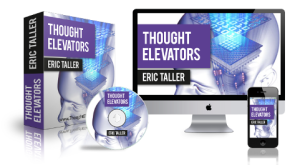 resized-thought-elevators-box