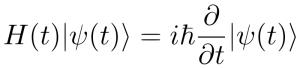 SchrodingerEquation2