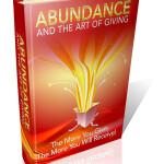 AbundanceGiving_HardbackMed