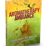 AromatherapyAmbiance_CoverMed