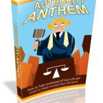 AuthorityAnthem_PBackMed