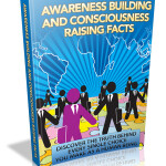 AwarenessBuilding-softbackMed