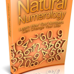 Natural-Numerology_M