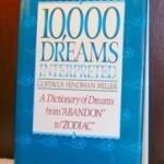 dreams-int