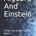 algein2